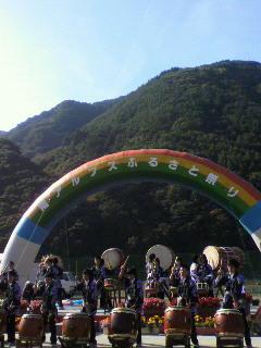 image/2011-10-09T14:27:57-1.jpg