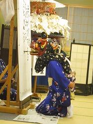 20120427小川若宮神社おまつり (23).jpg