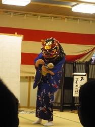 20120427小川若宮神社おまつり (8).jpg
