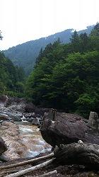 20120614阿寺渓谷 (20).jpg
