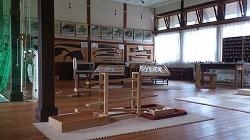 20120902木曽ふるさと体験館 (35).jpg