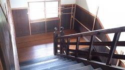 20120902木曽ふるさと体験館 (7).jpg