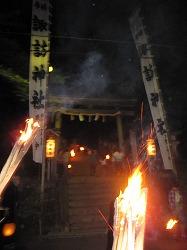 20120908上松諏訪神社祭り (10).jpg
