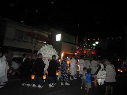 20120908上松諏訪神社祭り (12).jpg