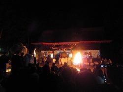 20120908上松諏訪神社祭り (19).jpg