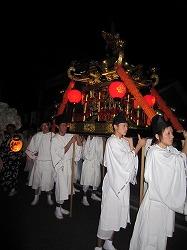 20120908上松諏訪神社祭り (3).jpg