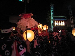 20120908上松諏訪神社祭り (4).jpg