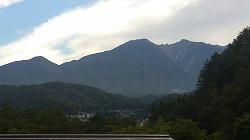 20121013木曽上松町-風越山-ss.jpg