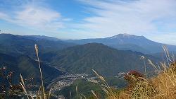 20121013木曽上松町-風越山 (27)-ss.jpg