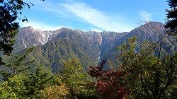 20121013木曽上松町-風越山 (61)-ss.jpg